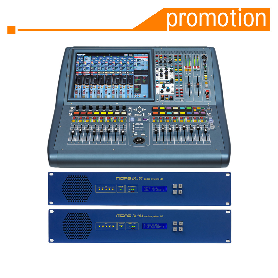 midas-pro1_with_dl153x2_promotion