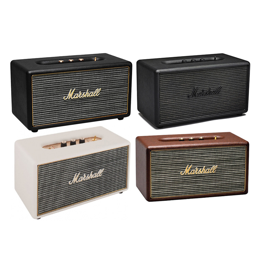 marshall_stanmore_Bluetooth-Speaker_all-color