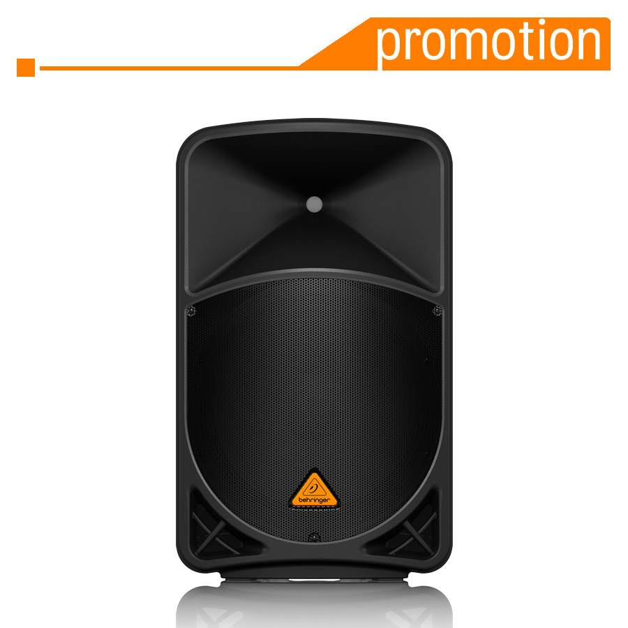 behringer_b115mp3_promotion