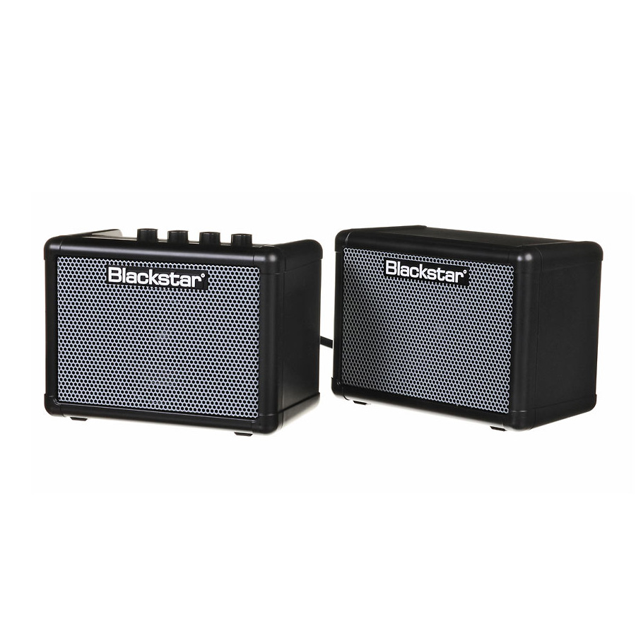 blackstar fly 3 bass pack combo amp w cabinet and power music space thailand. Black Bedroom Furniture Sets. Home Design Ideas