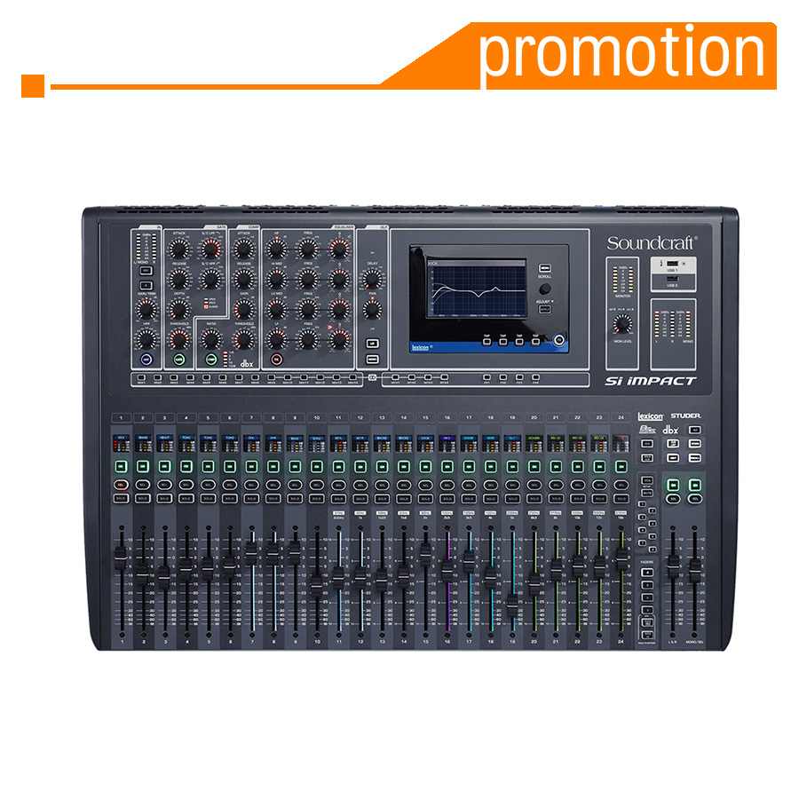 promotion_soundcraft_si-impac