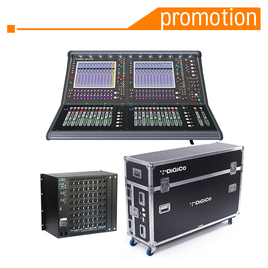 digico_sd12_pack