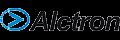 Alctron