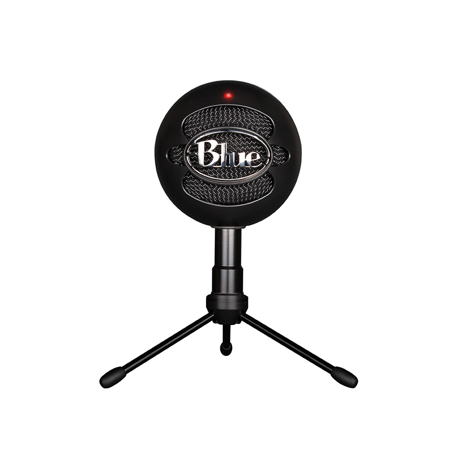 blue microphone blue snowball ice usb microphone music space thailand. Black Bedroom Furniture Sets. Home Design Ideas