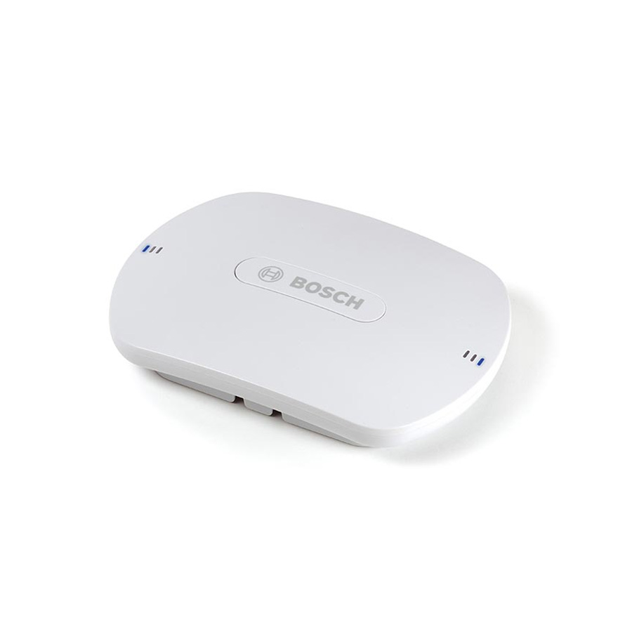 bosch_dcnm-wap_wireless-access-point