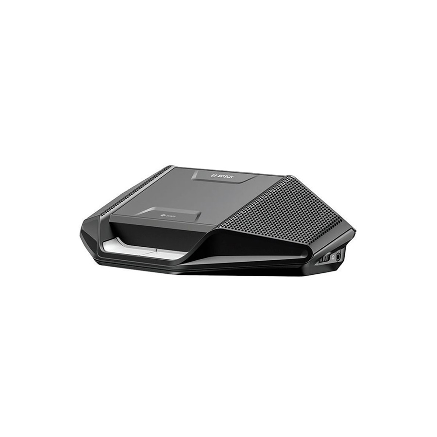 bosch_dcnm-wd_wireless_discussion_unit