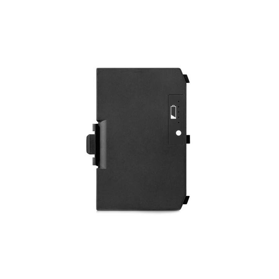 bosch_dcnm-wliion_battery_pack_for_wireless
