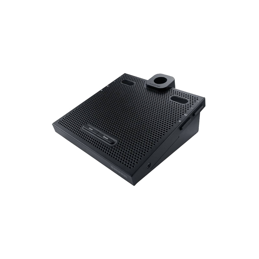 shure_mxc620_conference_unit