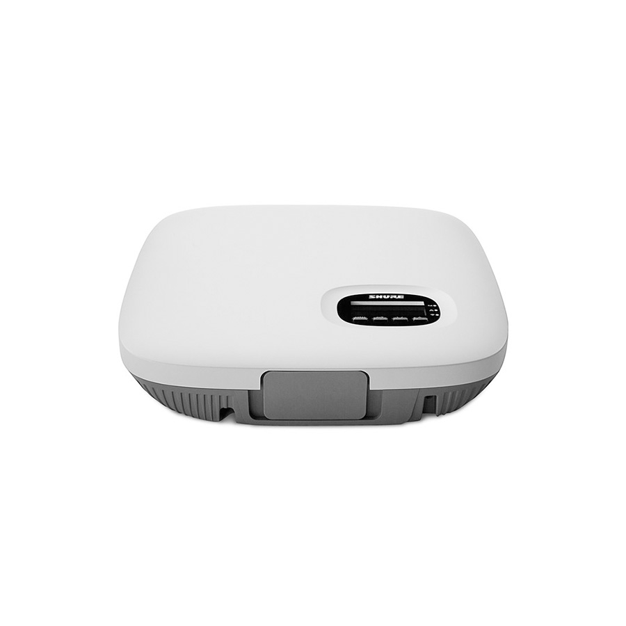 shure_mxcwapt_wireless_access_point