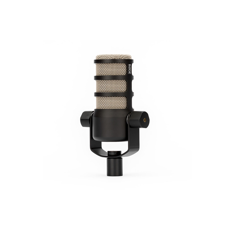 rode_podmic_podcasting_microphone
