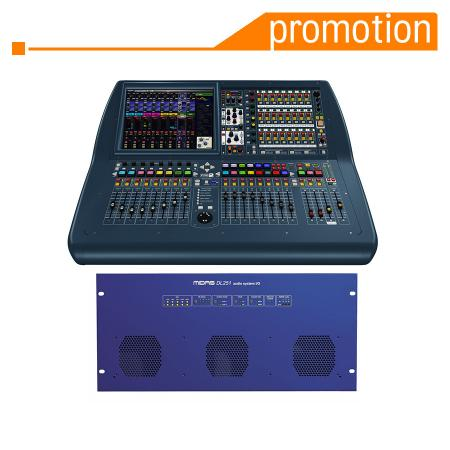 midas-pro2c_with_dl251_promotion