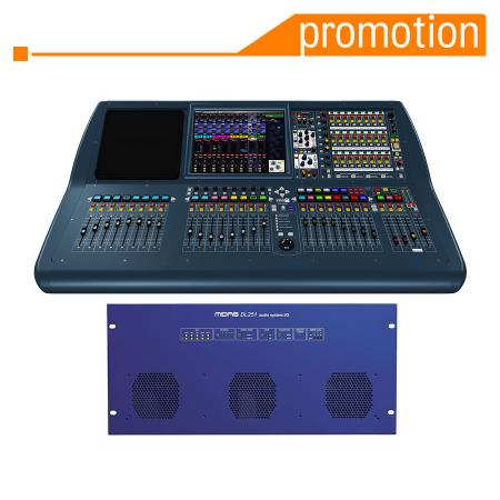 midas-pro2_with_dl251_promotion