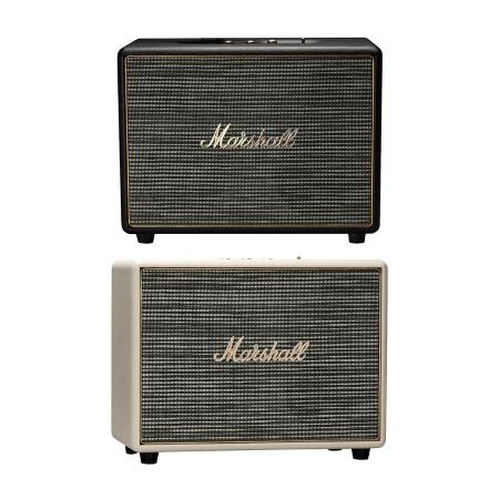 marshall_woburn_Bluetooth-Speaker