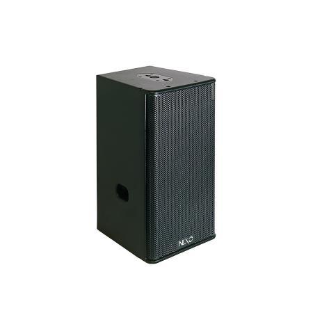 nexo_geo-s1210_line-array_speaker