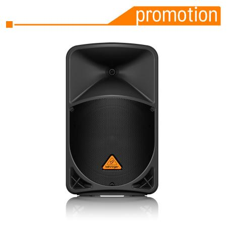 behringer_b112mp3_promotion_musicspace