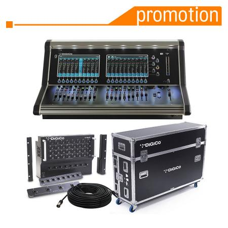 digico_s21_d-rack_pack