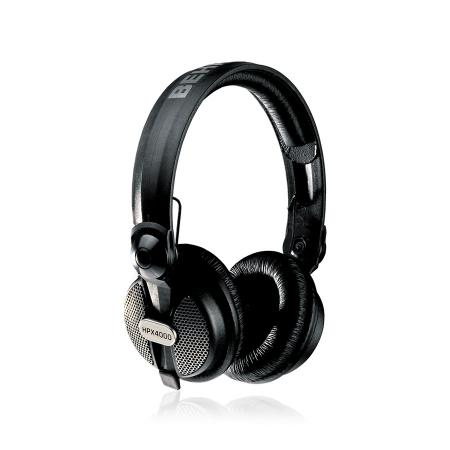 behringer_hpx4000_headphone