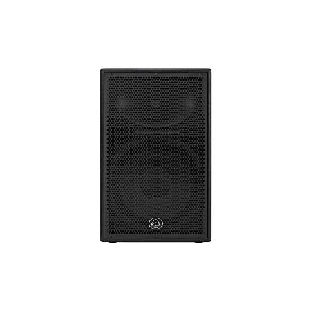 wharfedale_delta12a_active_loudspeaker
