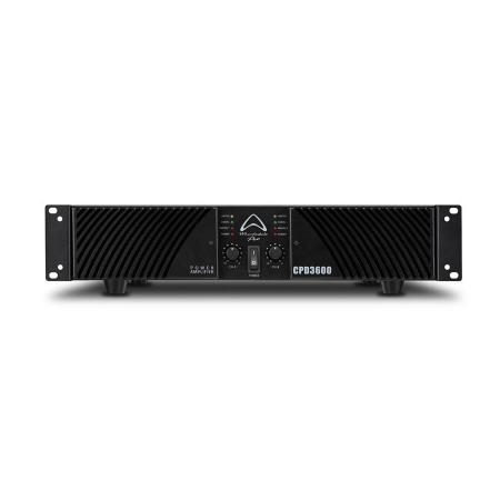 wharfedale_cpd3600_power_amp